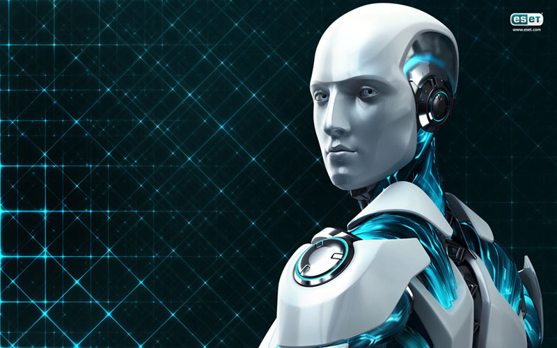 Username And Password For Eset Smart Security 7 2014 - fasrmv